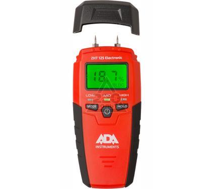 Влагомер ADA ZHT 125 Electronic