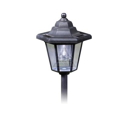 Светильник уличный КОСМОС SOL351