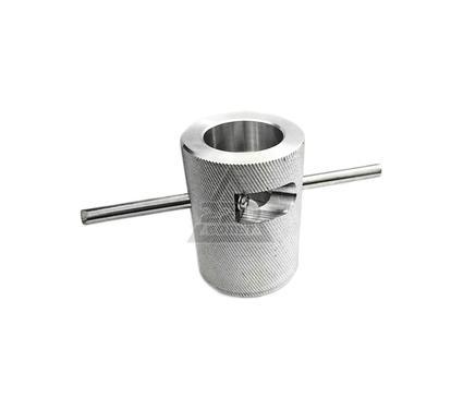 Зачистка для труб NEWTON SHR-2532