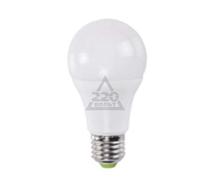 Лампа светодиодная КОСМОС LED R63 8Вт 220В E27 3000К