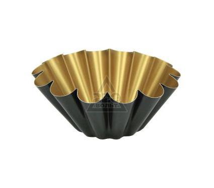 Форма для выпечки FRABOSK 656.10
