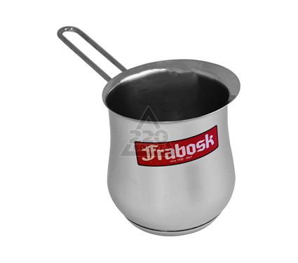 Турка FRABOSK 894.07
