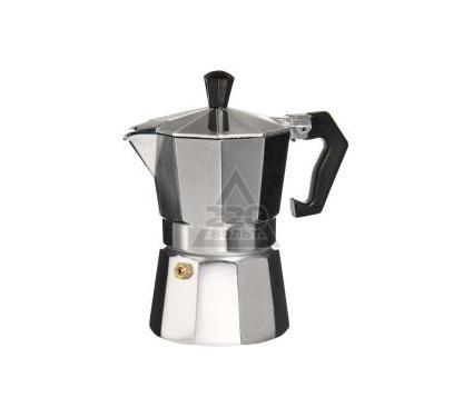 Кофеварка TOP-STYLE 1600-CP