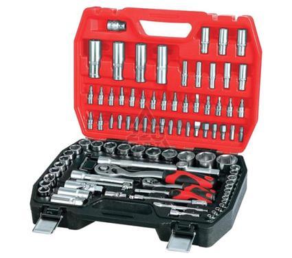 Универсальный набор инструментов ZIPOWER PM4113