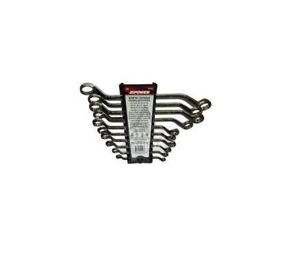 Ключ гаечный накидной ZIPOWER PM4198