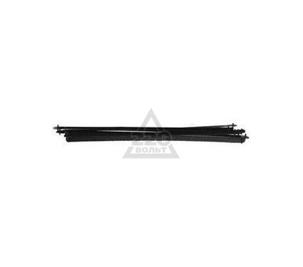 Полотно для ручной ножовки ZIPOWER PM4209