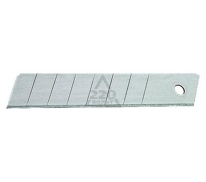 Нож строительный ZIPOWER PM4218