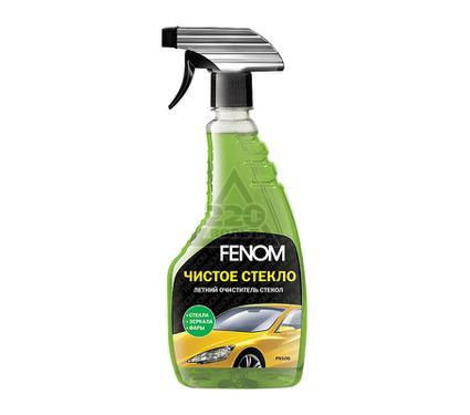 Стеклоочиститель FENOM FN106