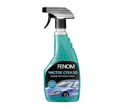 Стеклоочиститель FENOM FN107