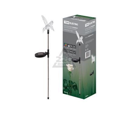 Светильник уличный ТДМ SQ0330-0112
