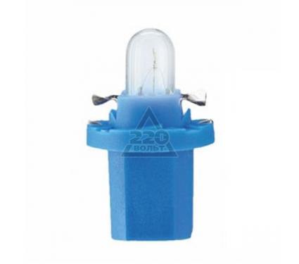Лампа автомобильная PHILIPS 12603CP