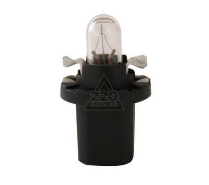 Лампа автомобильная PHILIPS 12597CP