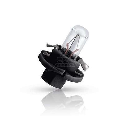Лампа автомобильная PHILIPS 12625CP