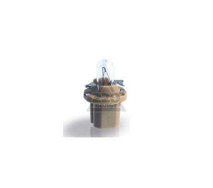 Лампа автомобильная PHILIPS 12637CP
