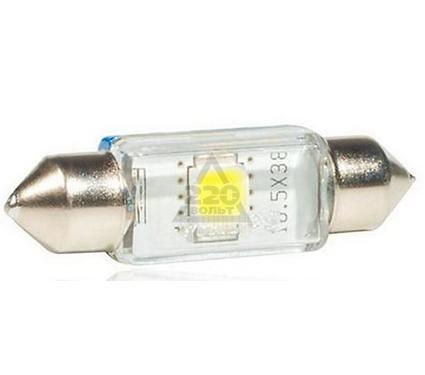 Лампа автомобильная PHILIPS 12858,4000KX1