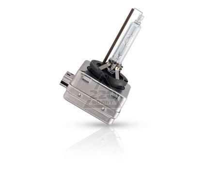 Лампа автомобильная PHILIPS 85415VIS1