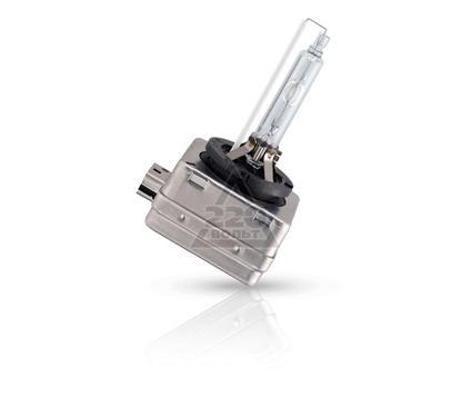 Лампа автомобильная PHILIPS 85415XVC1