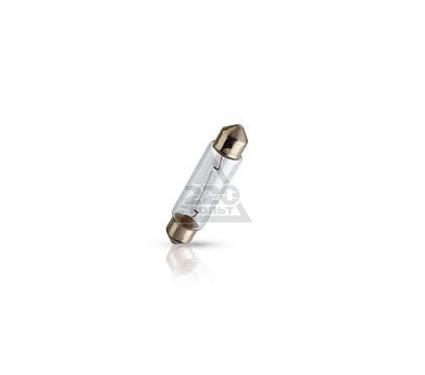 Лампа автомобильная PHILIPS 12866B2 (бл.)