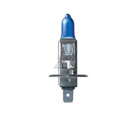Лампа автомобильная PHILIPS 12258DVS2