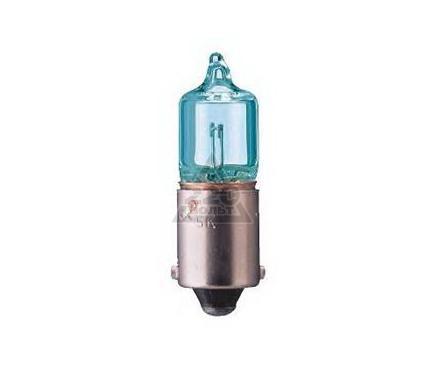Лампа автомобильная PHILIPS 12036BVB2 (бл.)