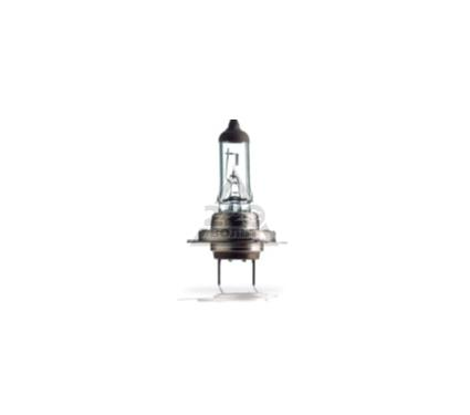 Лампа автомобильная PHILIPS 12035RAC1 (бл.)