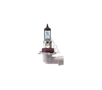 Лампа автомобильная PHILIPS 9005XV+B1 (бл.)