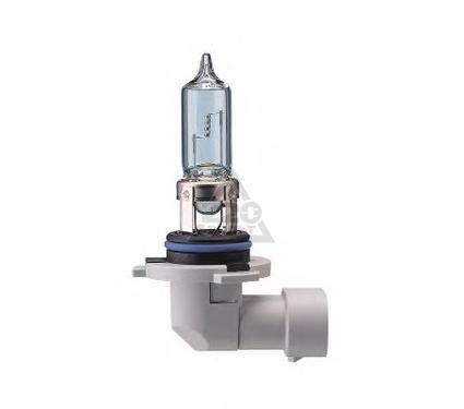 Лампа автомобильная PHILIPS 9005PRC1