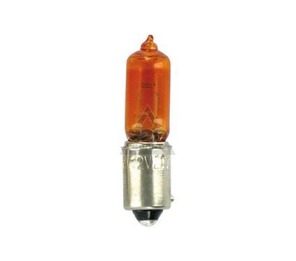Лампа автомобильная PHILIPS 12146CP