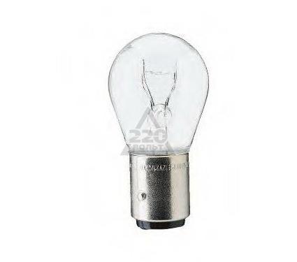 Лампа автомобильная PHILIPS 12498CP