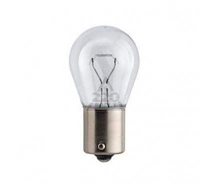 Лампа автомобильная PHILIPS 12498LLECOB2 (бл.)