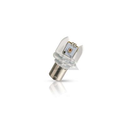Лампа автомобильная PHILIPS 12898RX2