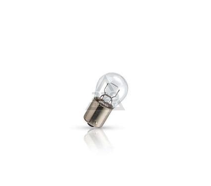 Лампа автомобильная PHILIPS 12401CP