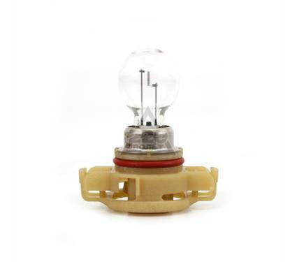 Лампа автомобильная PHILIPS 12276C1
