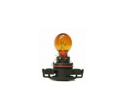 Лампа автомобильная PHILIPS 12188NAC1