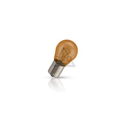 Лампа автомобильная PHILIPS 12496NACP