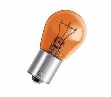 Лампа автомобильная PHILIPS 12496NAB2 (бл.)