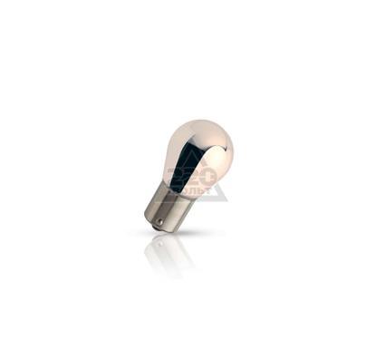 Лампа автомобильная PHILIPS 12496SVB2 (бл)