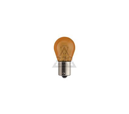 Лампа автомобильная PHILIPS 12496LLECOCP