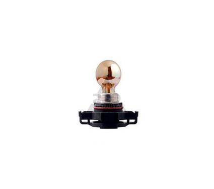 Лампа автомобильная PHILIPS 12274SV+C1