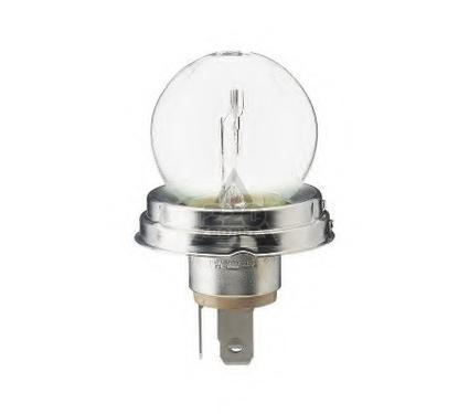 Лампа автомобильная PHILIPS 12620C1
