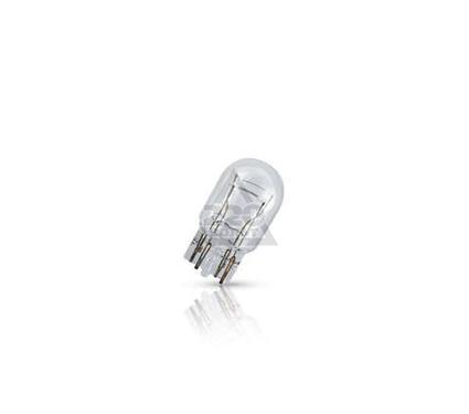 Лампа автомобильная PHILIPS 12066B2 (бл.)