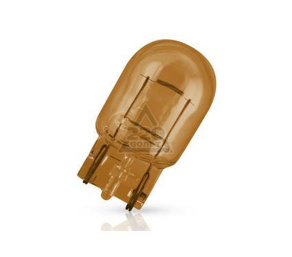 Лампа автомобильная PHILIPS 12071B2 (бл.)