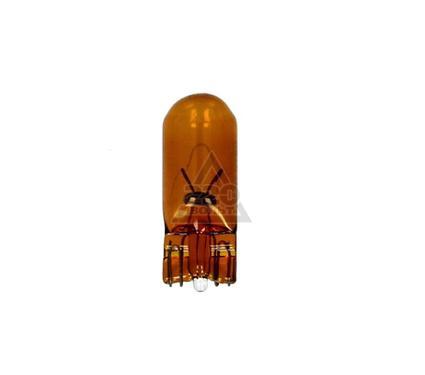 Лампа автомобильная PHILIPS 12396NAB2 (бл.)