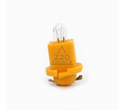 Лампа автомобильная PHILIPS 24029CP