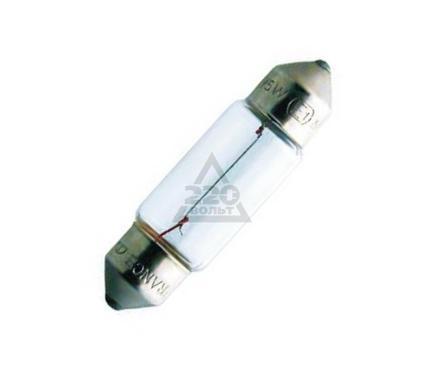 Лампа автомобильная PHILIPS 13844B2 (бл.2)