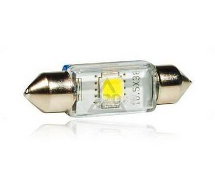 Лампа автомобильная PHILIPS 24944,6000KX1