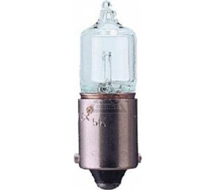 Лампа автомобильная PHILIPS 13866CP