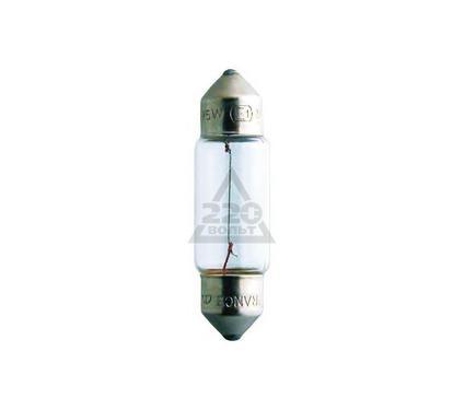 Лампа автомобильная PHILIPS 13818CP