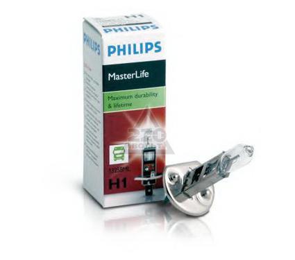 Лампа автомобильная PHILIPS 24362MLC1