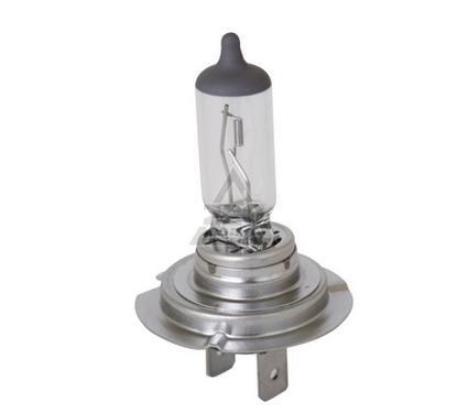 Лампа автомобильная PHILIPS 13972MDB1 (бл.)
